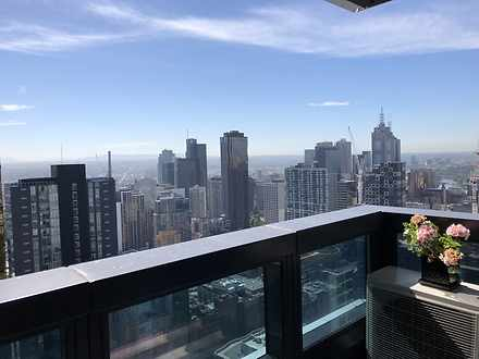 4907/500 Elizabeth Street, Melbourne 3000, VIC Apartment Photo