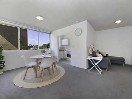 21/75 Broome Street, Maroubra 2035, NSW Unit Photo