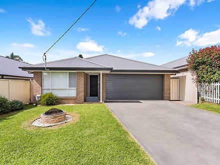 13A Matcham Road, Buxton 2571, NSW House Photo