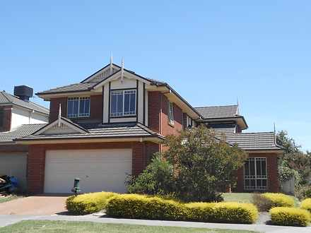 16 Pacific Drive, Aspendale Gardens 3195, VIC House Photo