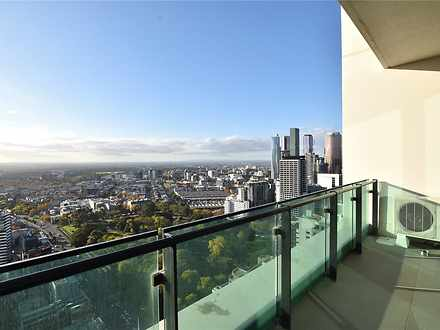 4101/601 Little Lonsdale Street, Melbourne 3000, VIC Apartment Photo