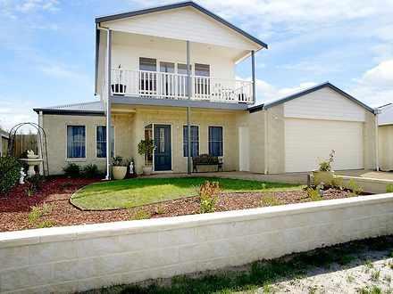 16 Benjamin  Court, Ocean Grove 3226, VIC House Photo