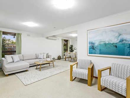 47 Marlin Drive, Ocean Grove 3226, VIC House Photo