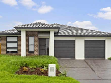1/6 Tumpoa Street, Fletcher 2287, NSW Duplex_semi Photo