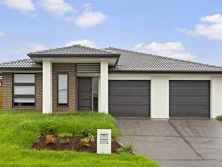 1/6 Tumpoa Street, Fletcher 2287, NSW Duplex_semi Photo