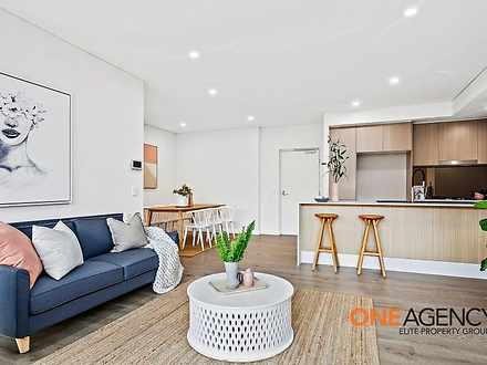 302/50 Kembla Street, Wollongong 2500, NSW Apartment Photo