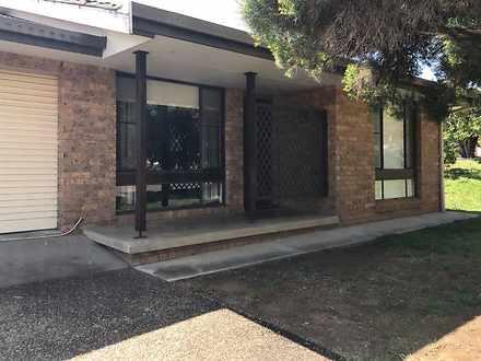 1/3 Blake Place, Tamworth 2340, NSW House Photo