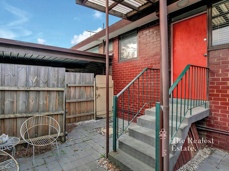 9/34-36 Cornwall Road, Pascoe Vale 3044, VIC Unit Photo