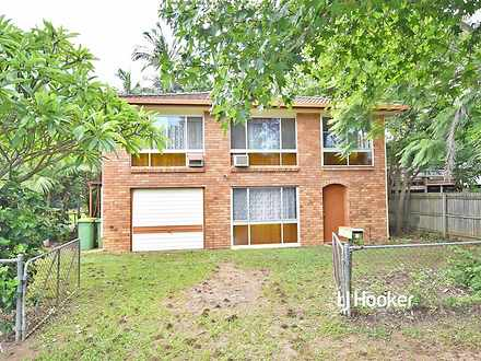 8 Somerset Street, Kallangur 4503, QLD House Photo