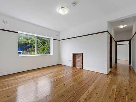 4/2A Kensington Road, Kensington 2033, NSW Apartment Photo