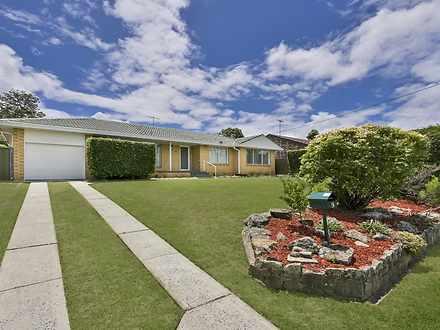 9 Murray Street, Campbelltown 2560, NSW House Photo