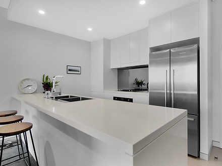 703/31 Crown Street, Wollongong 2500, NSW Apartment Photo