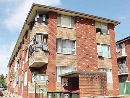 6/60 Cumberland Street, Cabramatta 2166, NSW Unit Photo