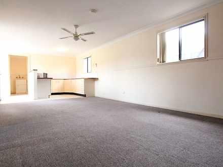 8A Frazer Avenue, Lurnea 2170, NSW Other Photo