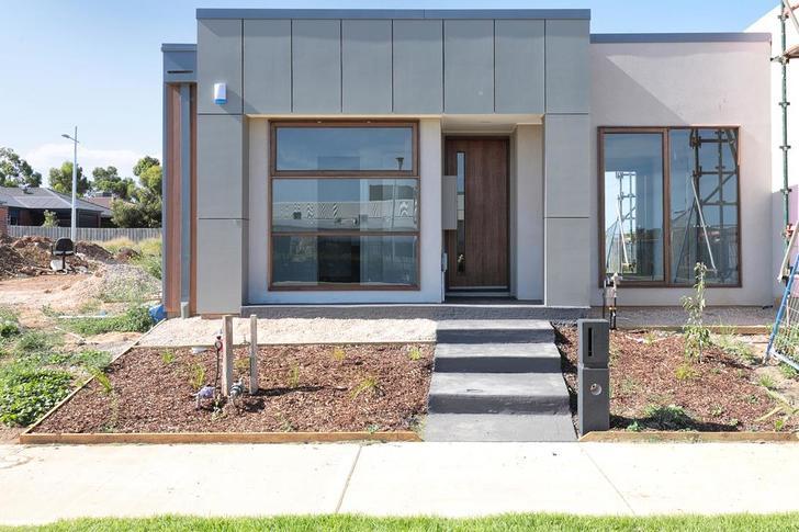 53 Coldstream Avenue, Werribee 3030, VIC House Photo