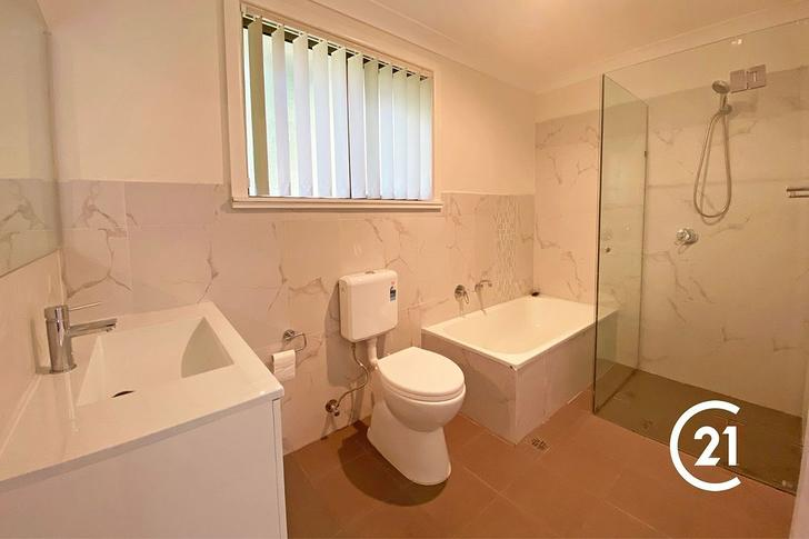 39A Second Avenue, Kingswood 2747, NSW Flat Photo