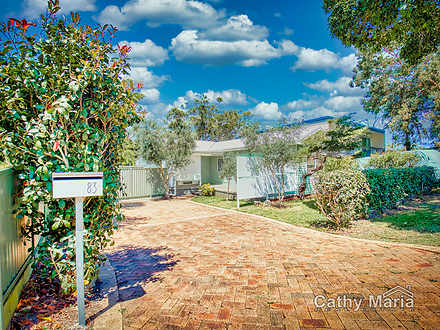 83 Dalnott Road, Gorokan 2263, NSW House Photo