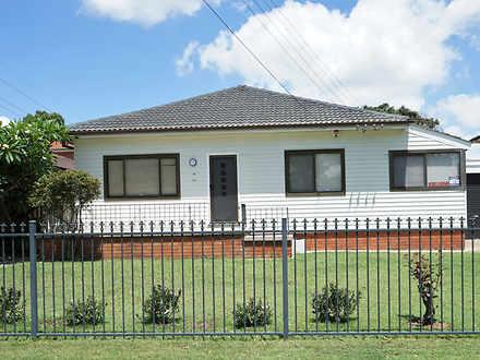18 Carter Street, Seven Hills 2147, NSW House Photo