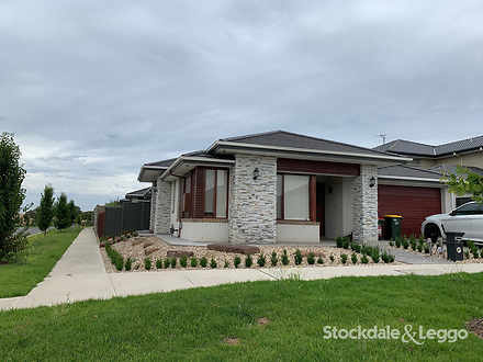 27 Horizon Blvd, Greenvale 3059, VIC House Photo