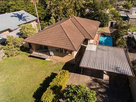 44 Atkinson Street, Slacks Creek 4127, QLD House Photo