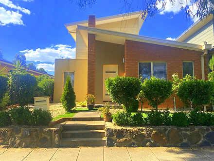 146 Lyndarum Drive, Epping 3076, VIC House Photo