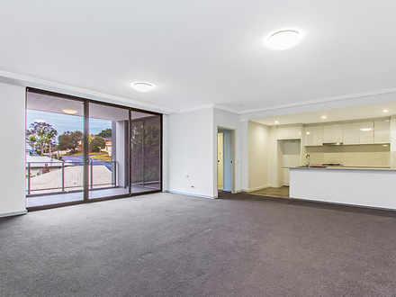 25/70 Hills Street, North Gosford 2250, NSW House Photo