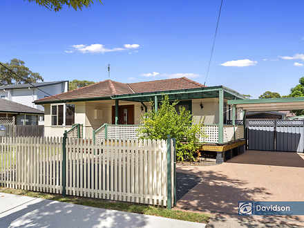 69 Bardia Parade, Holsworthy 2173, NSW House Photo