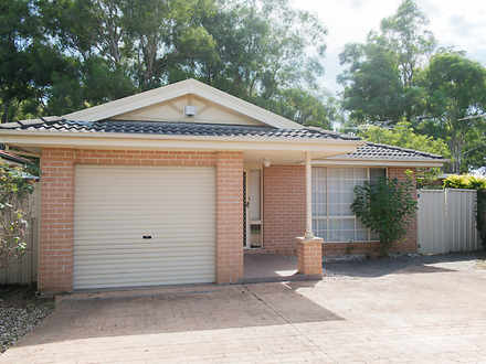 14 Lister Place, Rooty Hill 2766, NSW House Photo