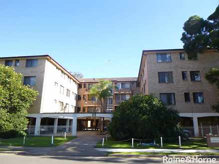20/21 Equity Place, Canley Vale 2166, NSW Unit Photo