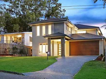 34 Kuranga Avenue, Southport 4215, QLD House Photo