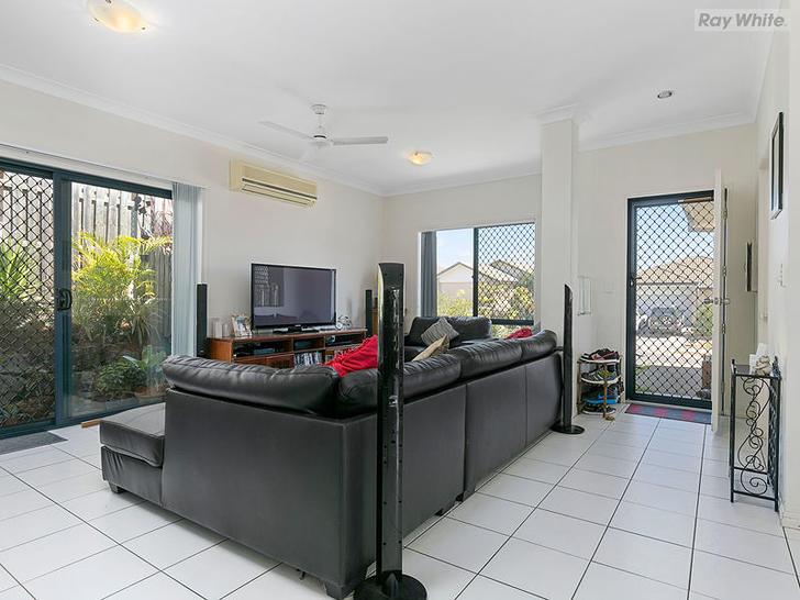 14 Nicholls Drive, Redbank Plains 4301, QLD House Photo