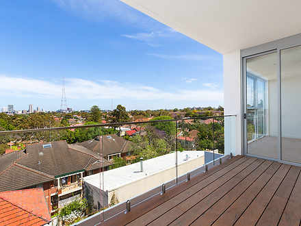 B301/150 Mowbray Road, Willoughby 2068, NSW Apartment Photo