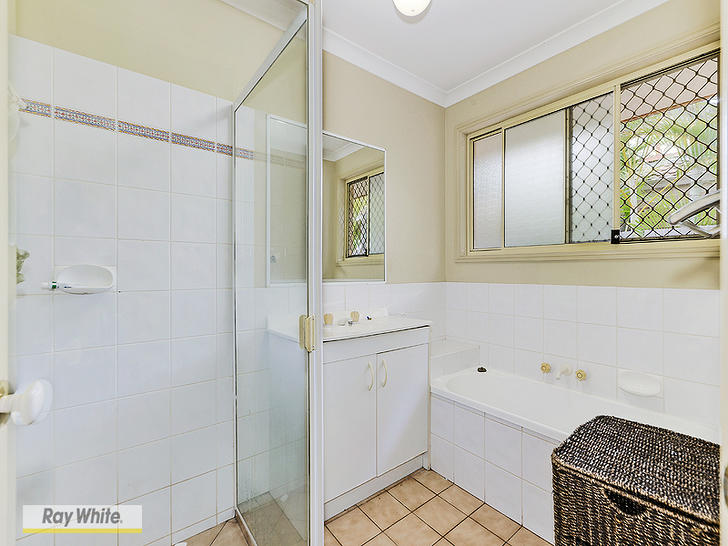 30 Antigua Crescent, Deception Bay 4508, QLD House Photo