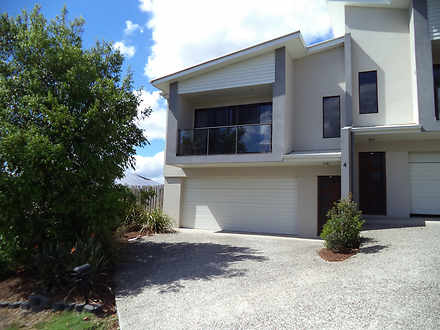 1/4 Carmen Court, Oxenford 4210, QLD Duplex_semi Photo