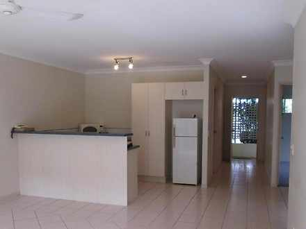 Redlynch 4870, QLD Duplex_semi Photo