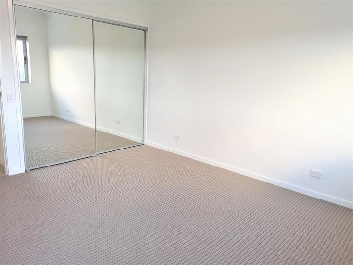 12-14 Wharf Street, Cleveland 4163, QLD Apartment Photo