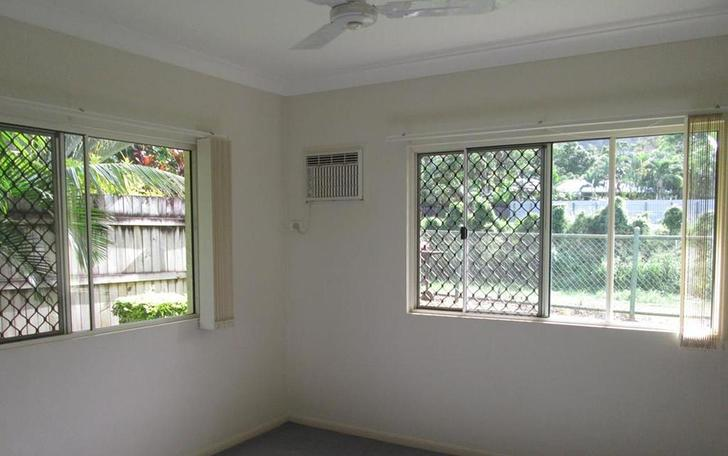 Redlynch 4870, QLD Duplex_semi Photo