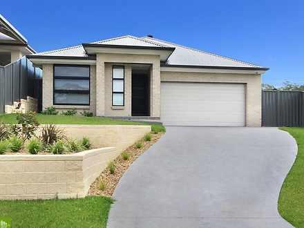 31 Morson Avenue, Horsley 2530, NSW House Photo