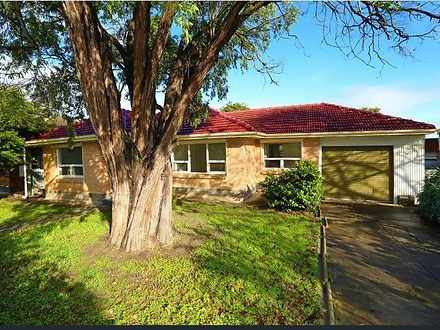 62 Valiant Road, Holden Hill 5088, SA House Photo