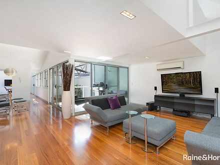 3/237 Cope Street, Waterloo 2017, NSW Apartment Photo