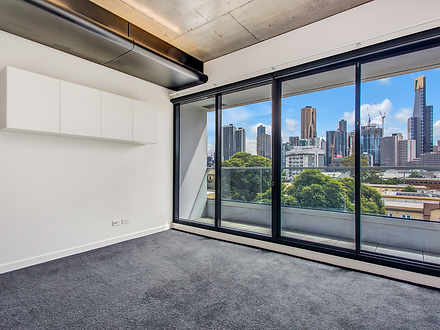 406/65 Coventry Street, Southbank 3006, VIC Apartment Photo