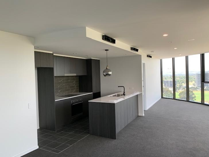 1602/15 Bowes Street, Phillip 2606, ACT Apartment Photo