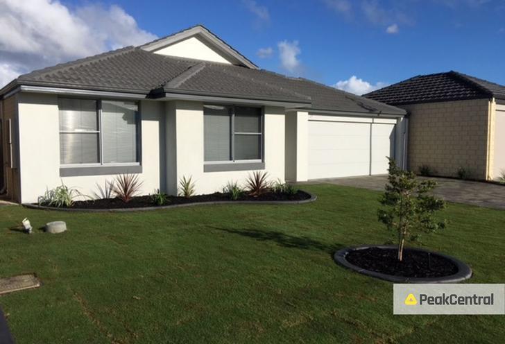 17 Idalia Terrace, Wandi 6167, WA House Photo