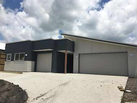1/51 Kauri Crescent, Peregian Springs 4573, QLD Duplex_semi Photo