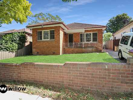 58 Coleridge Street, Riverwood 2210, NSW House Photo