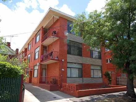 4/26 Scott Street, Elwood 3184, VIC Apartment Photo