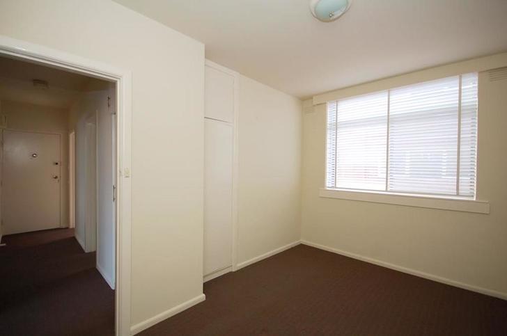 4/26 Scott Street, Elwood 3184, VIC Apartment Photo
