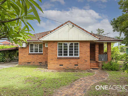 44 Parakeet Street, Inala 4077, QLD House Photo