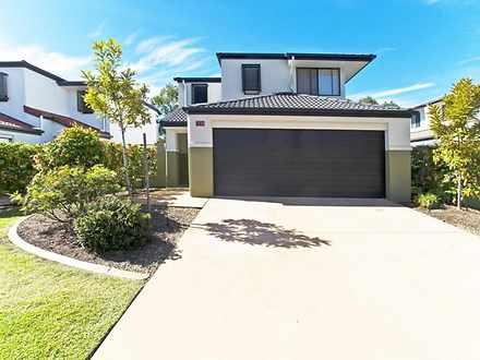 LN:10552/139-151 Gooding Drive, Merrimac 4226, QLD House Photo