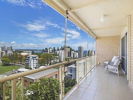 Tweed Heads 2485, NSW Unit Photo
